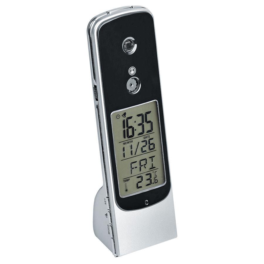 Интернет-телефон с камерой,часами, будильником и термометром