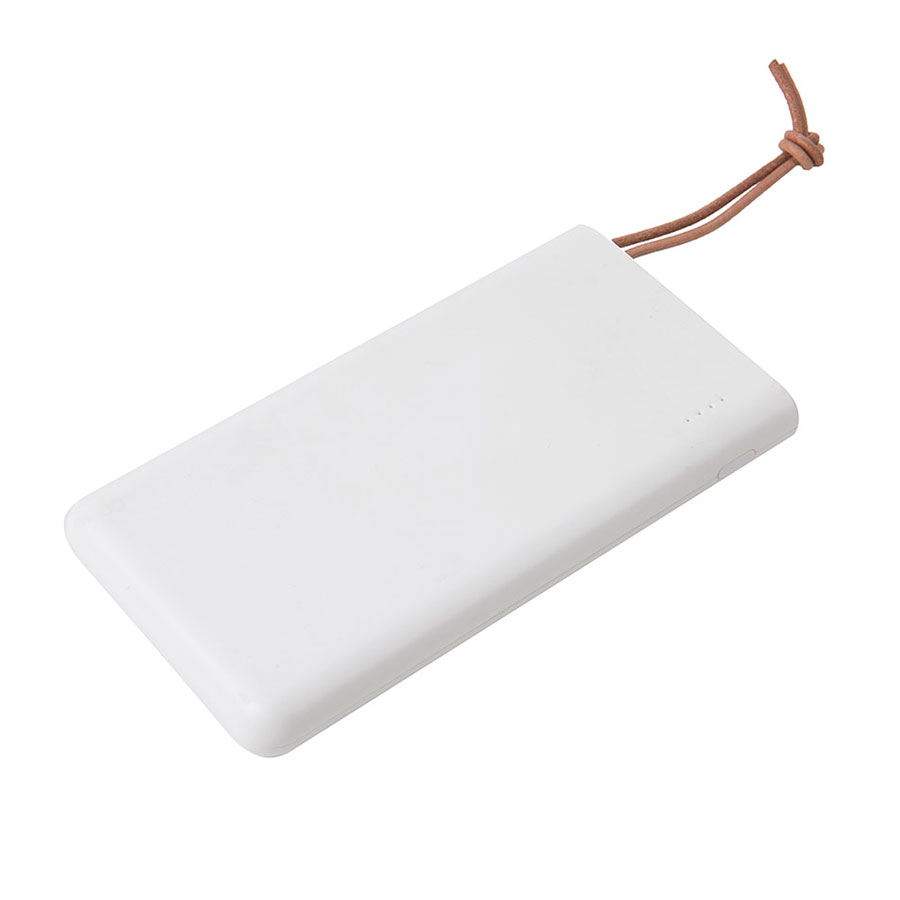 Универсальное зарядное устройство STRAP (10000mAh)