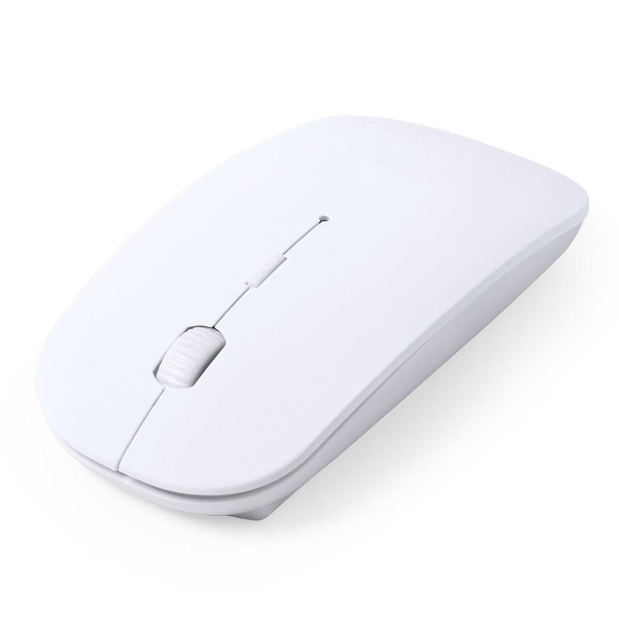 Мышь беспроводная LYSTER