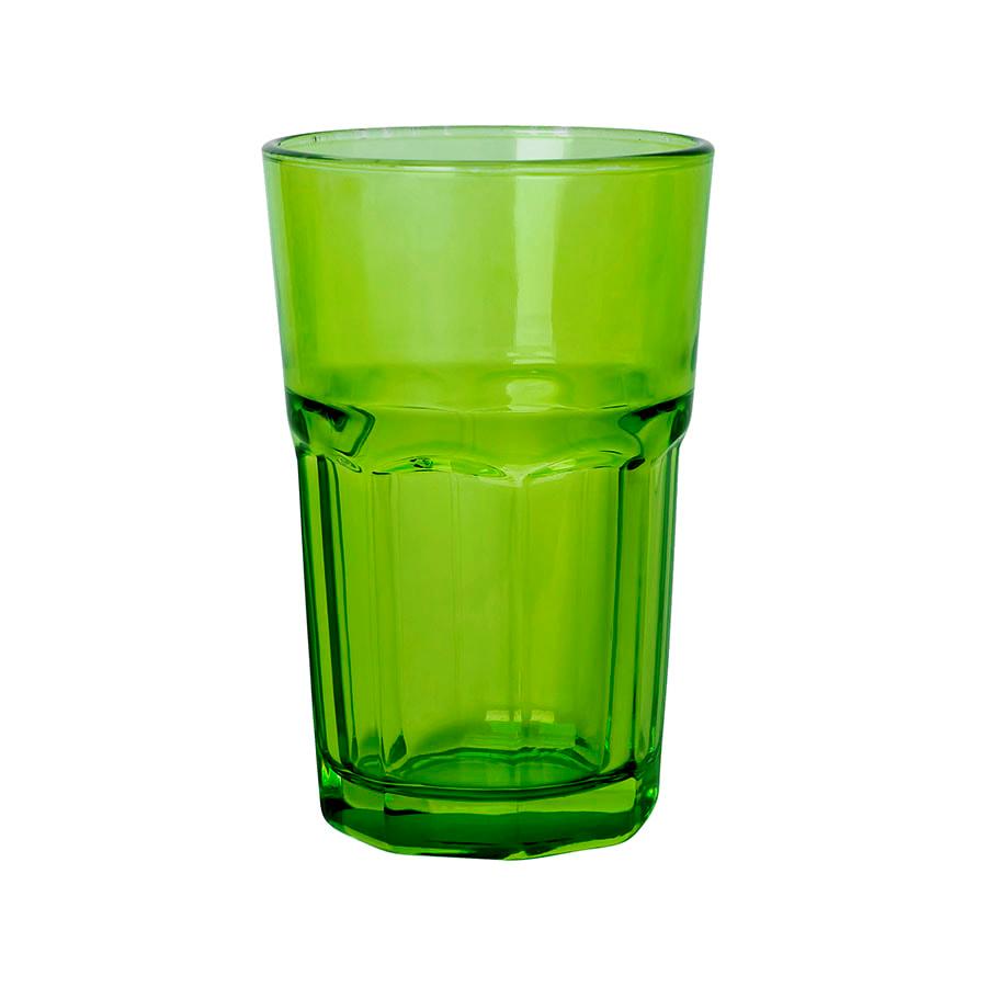 Стакан GLASS