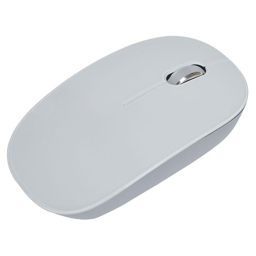 Мышь компьютерная оптическая беспроводная