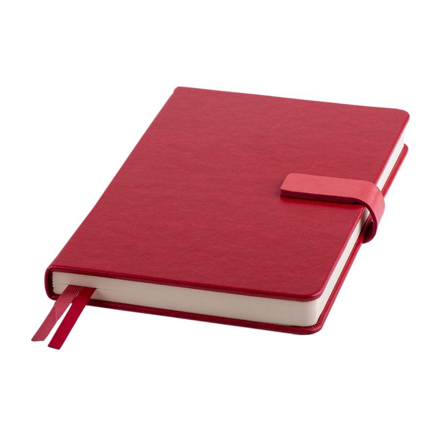 Ежедневник недатированный VERRY, формат А5