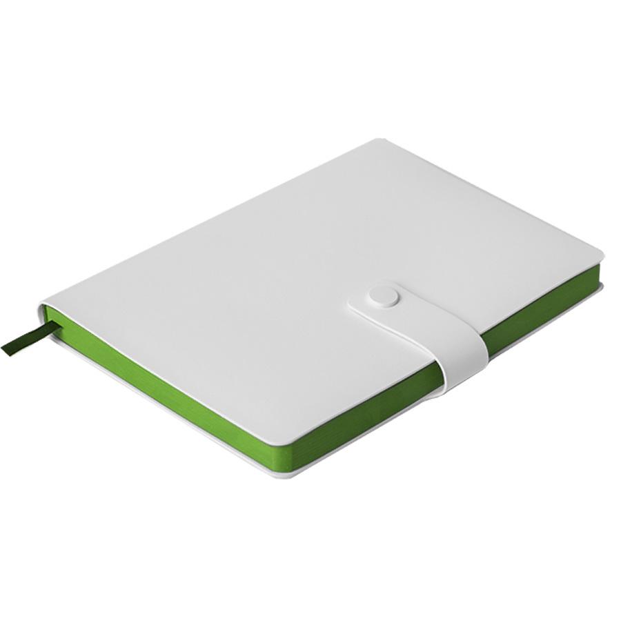 Ежедневник недатированный STELLAR, формат А5