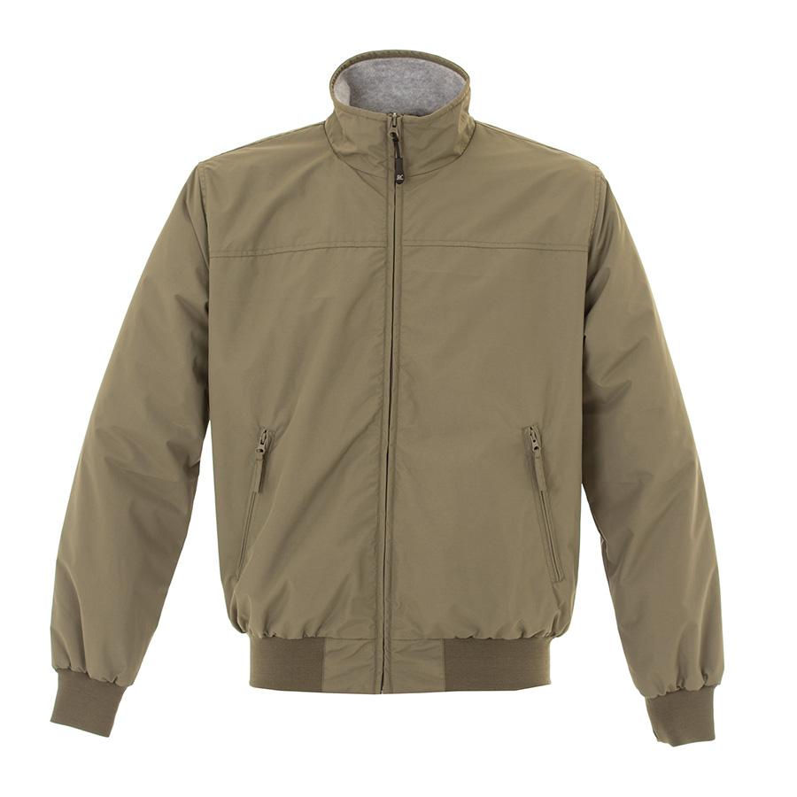 Куртка PORTLAND 220