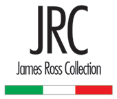 James Ross Collection. FASHION TO BUSINESS